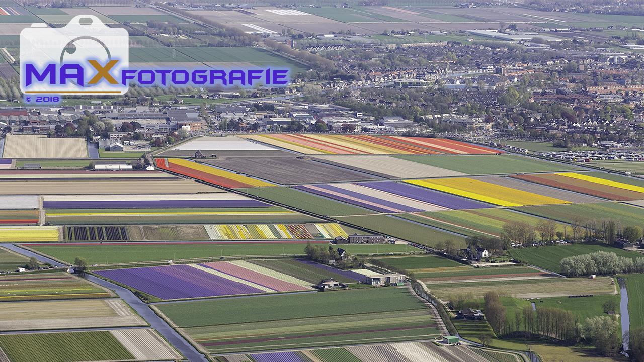 Maxfotografie.nl